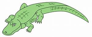 Free Alligator Swamp Cliparts, Download Free Clip Art ...