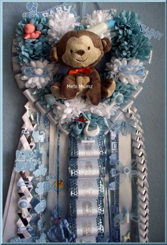 homecoming mums for boys pin by vintagescrapping melz mumz on homecoming mums and garters pi