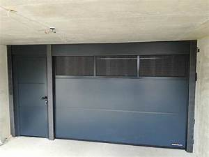 Garagentor Elektrisch Mit Einbau : einbau garagentor fabulous garagentore in freiburg kaufen montage with einbau garagentor cool ~ Orissabook.com Haus und Dekorationen