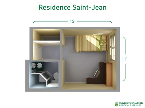 chambre parquet prospective year residence services