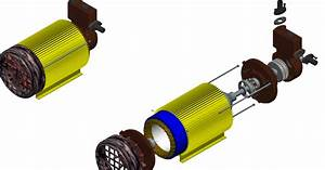 Centrifugal Pump Design  U0026 Application With 100  Completion