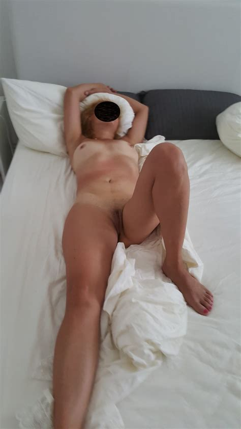 Drunk Sleep Passed Out 10 Pics Xhamster