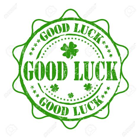 Good Luck Pictures, Images, Graphics For Facebook