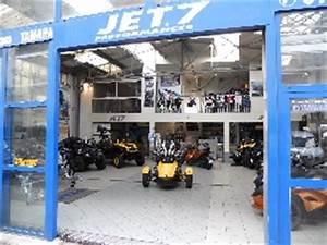 Concessionnaire Mazda Ile De France : concessionnaires buggy ssv ile de france garages buggy ssv ile de france magasins buggy ssv ~ Gottalentnigeria.com Avis de Voitures