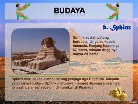 Patung Singa Berkepala Manusia Di Mesir Disebut Sebutkan Itu