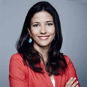 Isa Soares | Bio - salary, net worth, news, shows, married ...