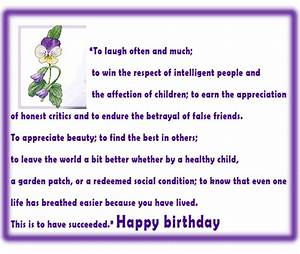 Birthday Card, ... Wedding Felicitations Quotes