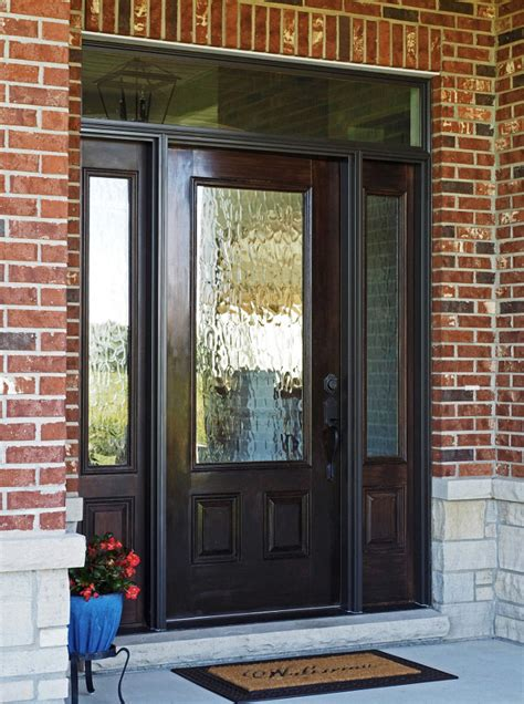 pella entry doors beautiful homes of instagram home bunch interior design