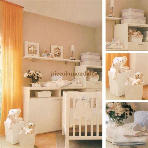 el mueble ninos el mueble niños 4 piccolo mondo