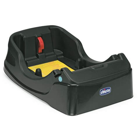 sieges auto aubert base auto fix noir de chicco embases de sièges auto aubert