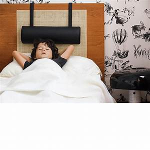 Tete De Lit Simple : t te de lit simple sogno the socialite family ~ Nature-et-papiers.com Idées de Décoration