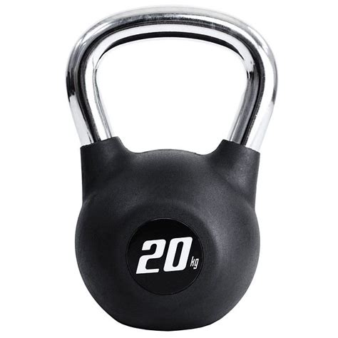 kettlebell buying ok fitness reddit