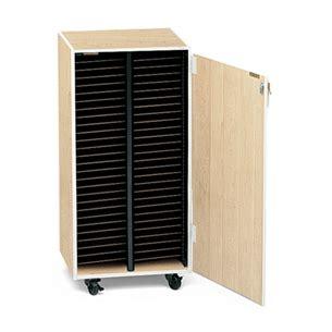 sheet music storage cabinet sheet music storage wenger corporation