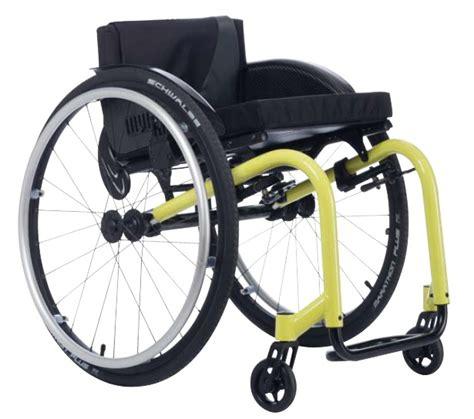 prix d un fauteuil roulant manuel 28 images fauteuil roulant manuel d200 gris dossier