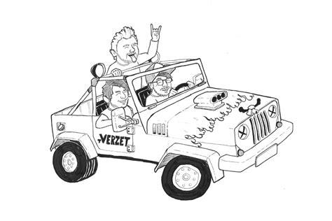safari jeep png brouwerij t 39 verzet algemene items
