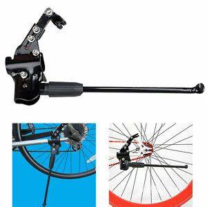 Fahrradständer 16 Zoll : seitenst nder fahrradst nder fahrrad st nder ~ Jslefanu.com Haus und Dekorationen