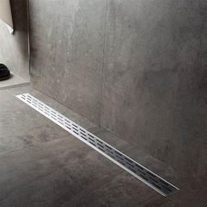 Ess Easy Drain : ess easy drain compact 30 ff duschrinne hardys24 ~ Orissabook.com Haus und Dekorationen