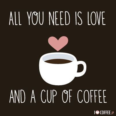 Quotes About Coffee Quotesgram. Quotes About Change For The Better Tumblr. Love Quotes For Him Vid Clips. Single Quotes Encoding Html. Quotes About Love Making. Funny Quotes New Girl. Beautiful Quotes Of Love And Life. Hurt You Quotes. Morning Quotes For Mom