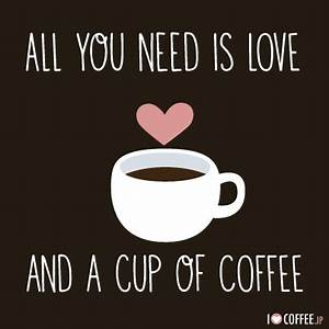 Quotes About Coffee. QuotesGram