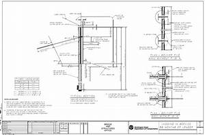 Sheet pile wall design xls : Home renovation design ideas
