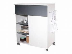 meuble pour mini four et micro ondes veglixcom les With meuble pour micro onde et mini four