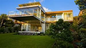 beach house exterior lighting beach house exterior design With exterior house lighting australia