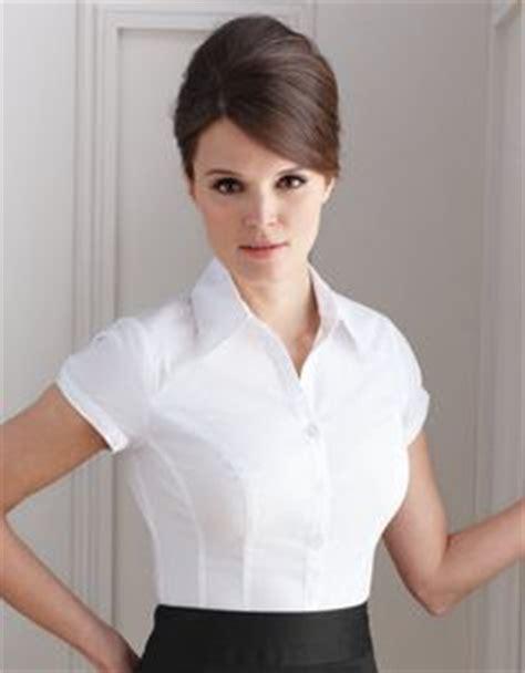 Plain white shirt huge boobs