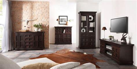 sideboard home affaire  kaufen otto