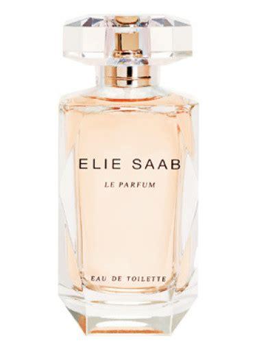 eau de parfum toilette elie saab le parfum eau de toilette elie saab perfume a fragrance for 2012