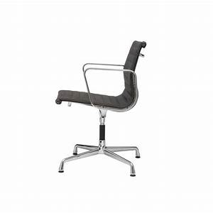 Eames Ea 108 : eames designed aluminium chair ea 108 steelform design ~ A.2002-acura-tl-radio.info Haus und Dekorationen