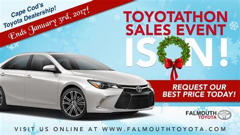 new toyota dealership toyota dealership in boston massachusetts toyota dealers