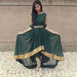 casual wedding dresses indian dresses manufacture exporters