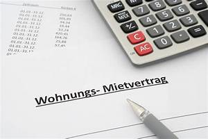Vergleichsmiete Berechnen : mietpreisbremse mieterbund fordert sch rfere regeln finanznachrichten auf cash online ~ Themetempest.com Abrechnung