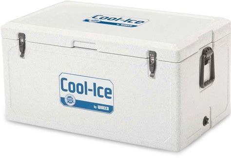 Waeco Cool Ice Icebox Wci-85