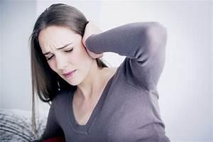 Oreille Bouchée Sans Douleur : douleurs de l 39 oreille les 15 meilleurs trucs et rem des naturels ~ Medecine-chirurgie-esthetiques.com Avis de Voitures
