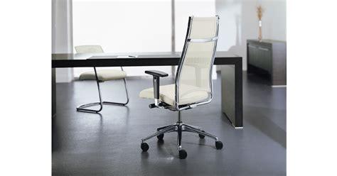 mobilier de siege social sièges de bureaux nel mobilier