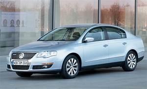 2008 Volkswagen Passat Owners Manual