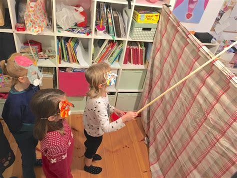 ideen für kindergeburtstag kindergeburtstag ideen f 252 r 4 7 j 228 hrige f 252 r eltern mit