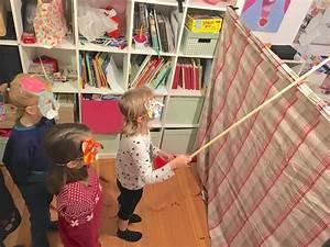 Kindergeburtstag Spiele Für 4 Jährige : kindergeburtstag ideen f r 4 7 j hrige f r eltern mit wenig zeit frau diy ~ Whattoseeinmadrid.com Haus und Dekorationen