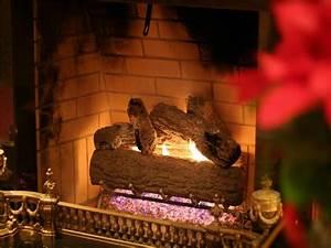 Fireplace Desktop Backgrounds