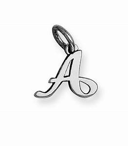 17 best images about james avery charms on pinterest With letter c charm james avery