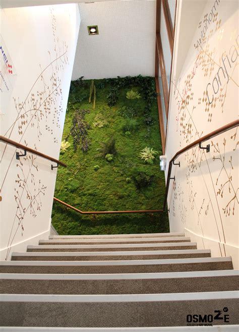 siege social habitat décoration murale et signalétique d 39 entreprises et sièges