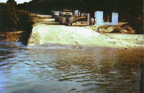Ferry Thahir by Nostalgic Mombasa