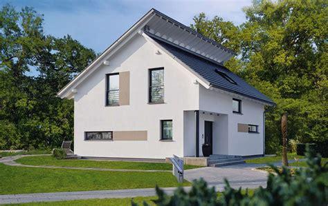 Weber Haus Rheinau Linx by Weberhaus Musterhaus In Rheinau Linx Weberhaus