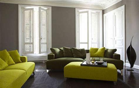 deco salon gris et taupe 14 id 233 es couleur taupe pour d 233 co chambre et salon