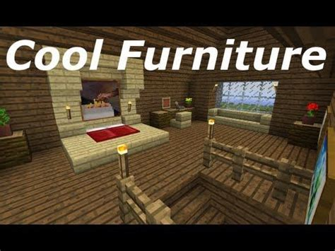 287 Best Images About Minecraft On Pinterest Mansions