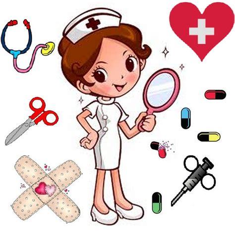 arriba las os auxiliares de enfermería tcae abrimos a mediodia en faro de vigo