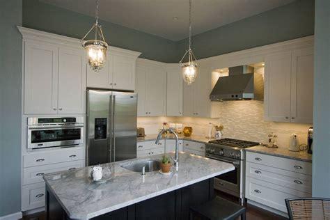 ideas for kitchens kitchen ideas for medium kitchens kitchen decor design ideas