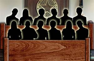 The Neuroethics Blog: Lie Detection and the Jury