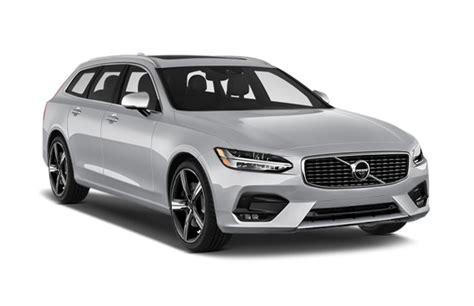 volvo  leasing  car lease deals specials
